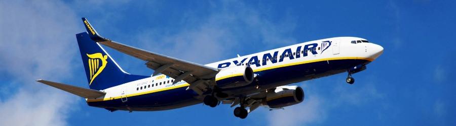 ryanair-handbagage-afmetingen