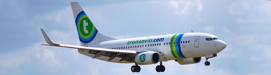transavia-handbagage-afmetingen