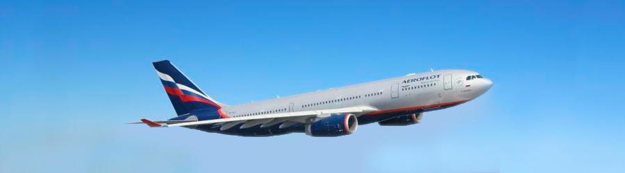 aeroflot-handbagage-afmetingen