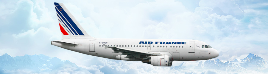 air-france-handbagage-afmetingen