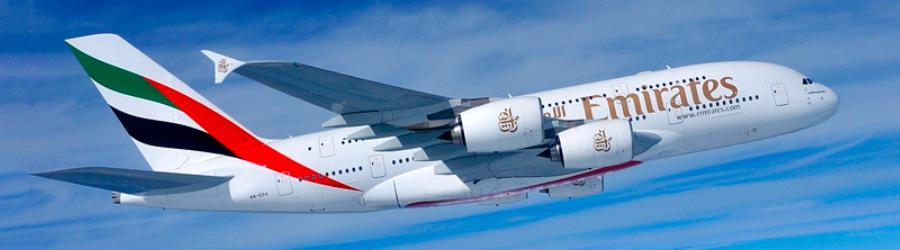 emirates-handbagage-afmetingen