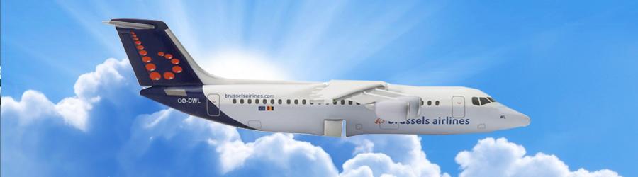 brussels-airlines-handbagage-afmetingen