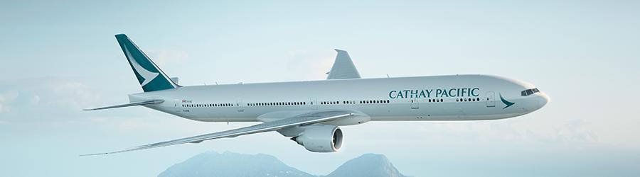 handbagage-afmetingen-cathay-pacific