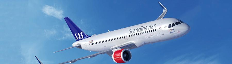 sas-airlines-handbagage-afmetingen