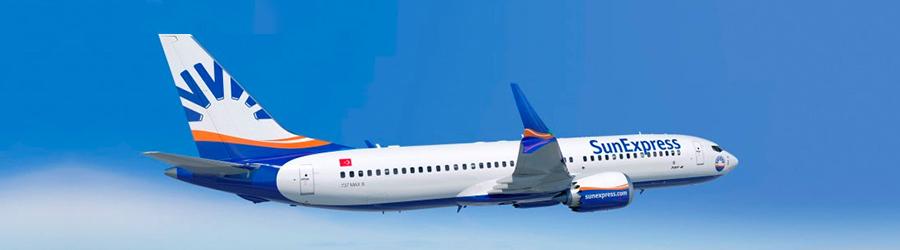 sunexpress-airlines-handbagage-afmetingen