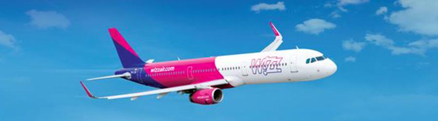 wizz-air-handbagage-afmetingen