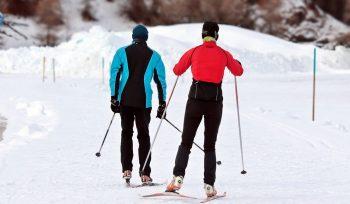 ski-wintersport
