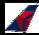 logo tail
