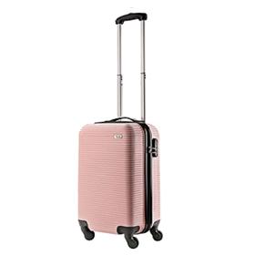 travelz pink.jpg
